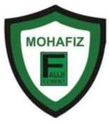 MOHAFIZ