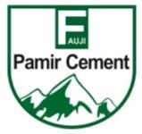 PAMIR CEMENT